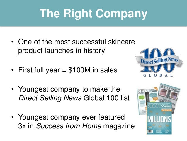 How MLMs Ruin Friendships – My 100% Honest Nerium Review