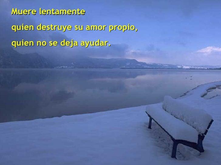 Pablo Neruda Slide 2
