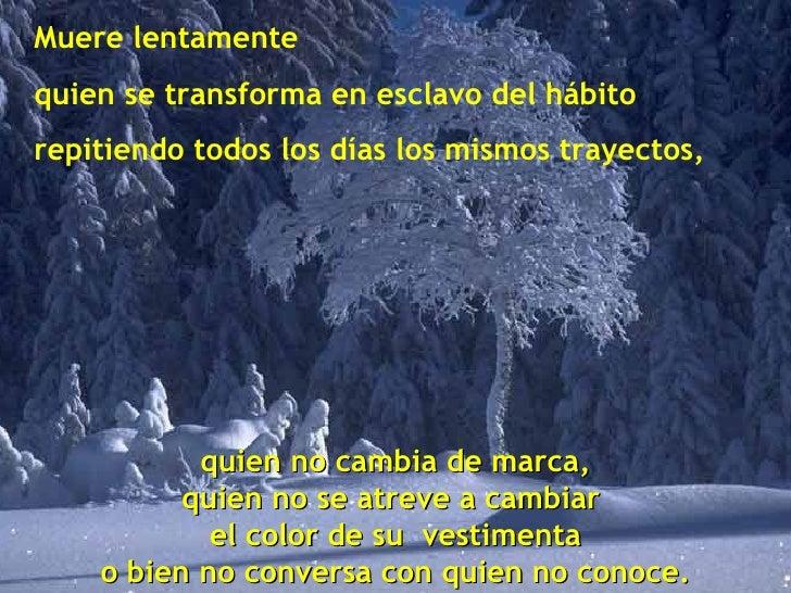 Pablo Neruda Slide 3