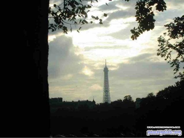 Nervis villalobos la ciudad-de-paris