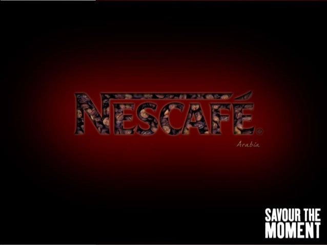 The beginnings of NESCAFÉ can be traced all the way back to 1930. NESCAFE – a combination of Nestlé and café. Today, our N...