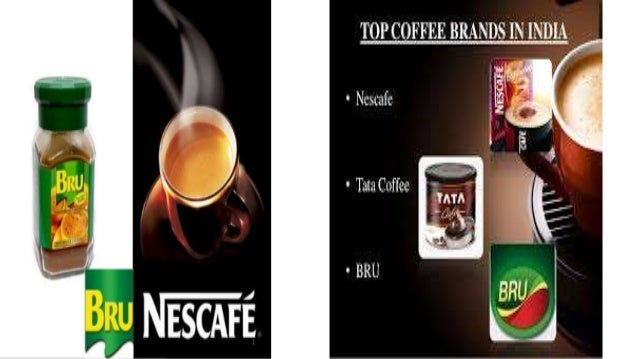 nescafé brand management Freedom to work on your own, decent pay cons no guaranteed shifts, terrible  communication by the management, 3 women run the show.