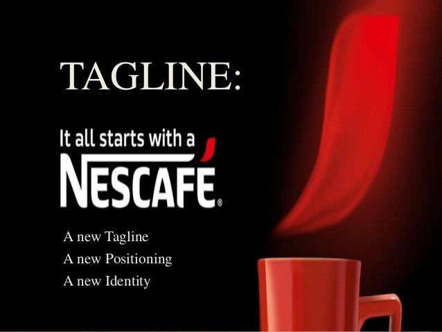 nescafe brand management Experienced global brand manager with a demonstrated history of working in the food & beverages industry skilled in marketing management  with nescafe brand.