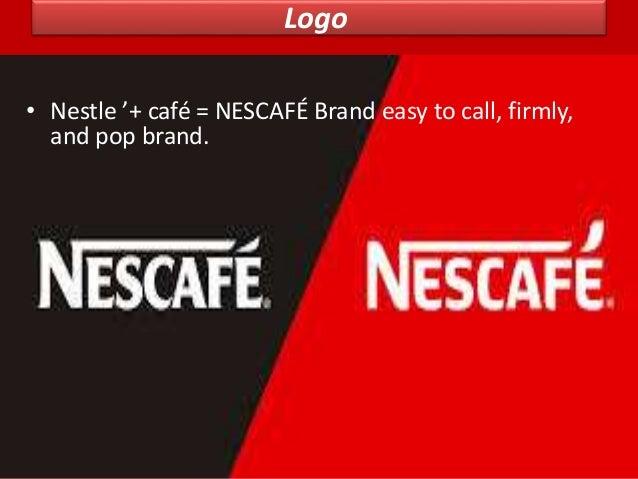 Nescafe – The Hello Bench