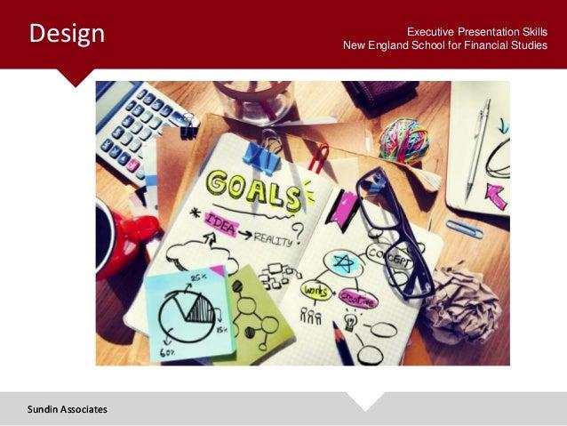 New England School Of Fashion Design School Style