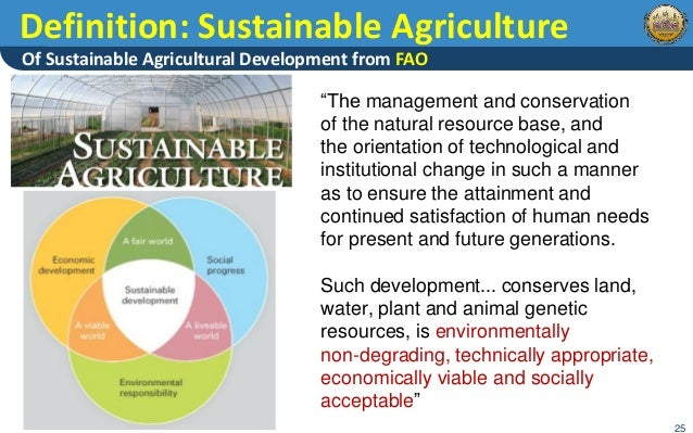Sustainable Management Of Natural Resources Definition