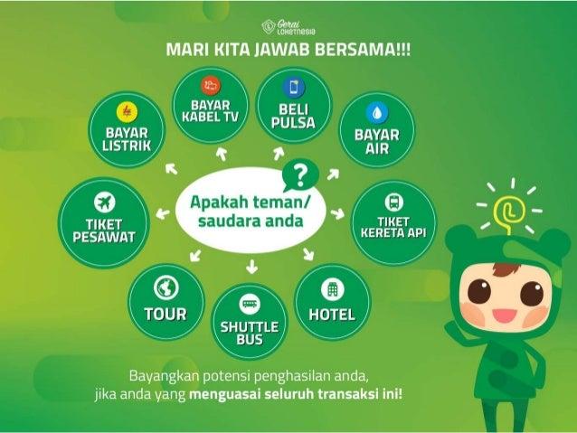 Image Result For Bisnis Online Nesia