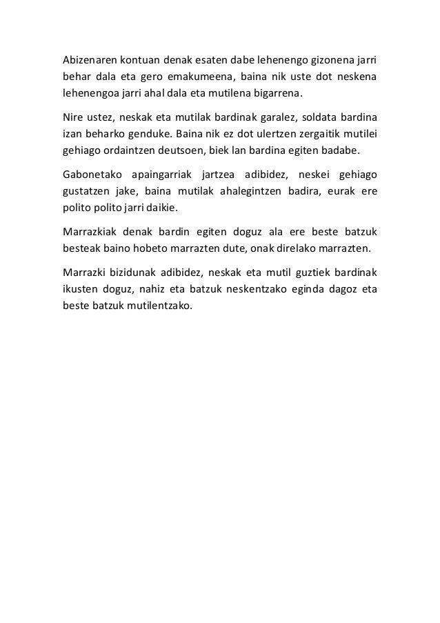 BARDINTASUNA Slide 3