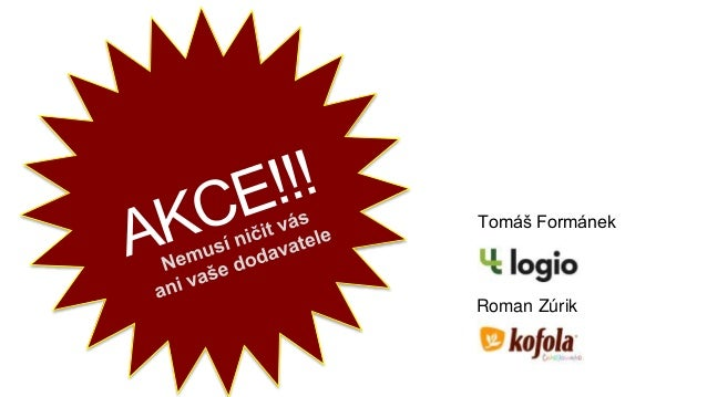 Roman Zúrik Tomáš Formánek
