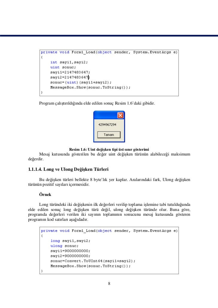 hs101 02 uint 8 project Variables in matlab of data type (class) uint8 are stored as 1-byte (8-bit) unsigned integers.