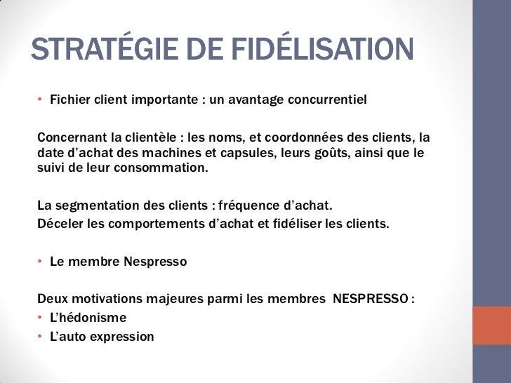 etude de cas marketing lee Etude de cas marketing - free download as word doc (doc / docx), pdf file (pdf), text file (txt) or read online for free.