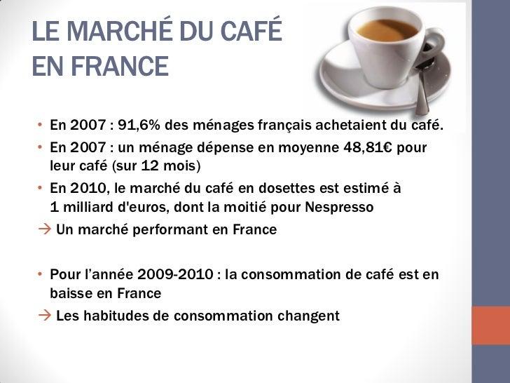 Le Marche Dosette Cafe Nescafe En