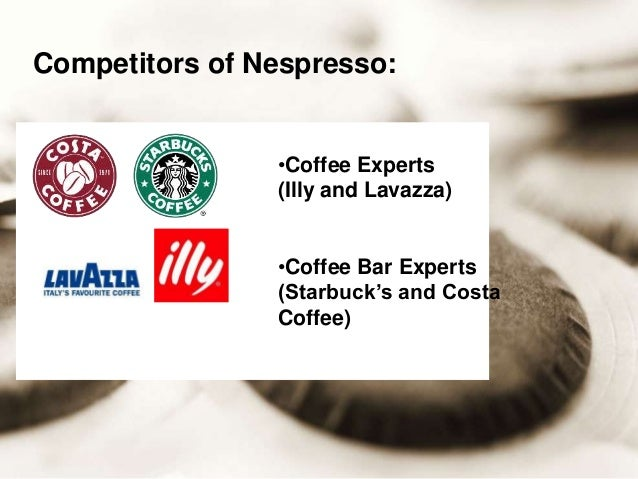 nespresso case summary Nespresso case studies about coffee sourcing, capsules recycling and carbon footprint reduction sustainability programs and sustainable activities by nestlé nespresso.