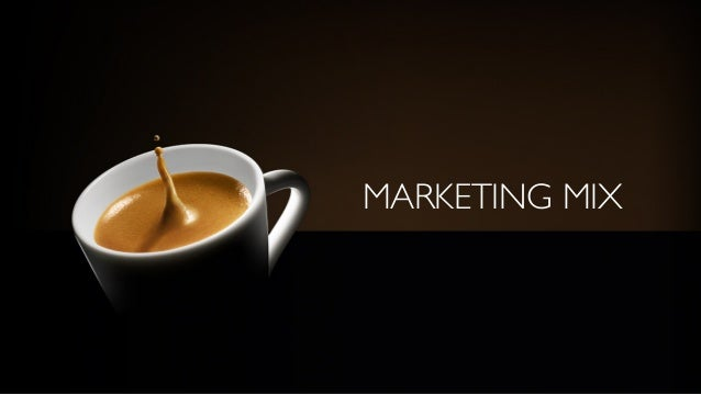 nespresso marketing case study Nespresso case study  8 análise de marketing estratégico análise do meio procedimentos envolvente políticos análise de missão e opções avaliação e .