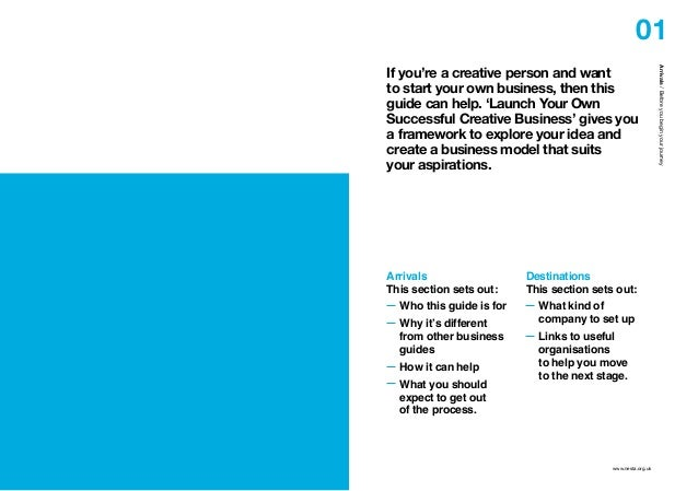 Nesta creative toolkit_book_1_arrivals_and_destinations Slide 2
