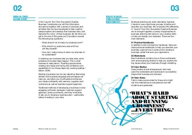Nesta creative toolkit_book_1_arrivals_and_destinations Slide 3