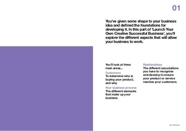 Nesta creative toolkit_book_3_choosing_your_path Slide 2