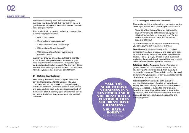 Nesta creative toolkit_book_3_choosing_your_path Slide 3