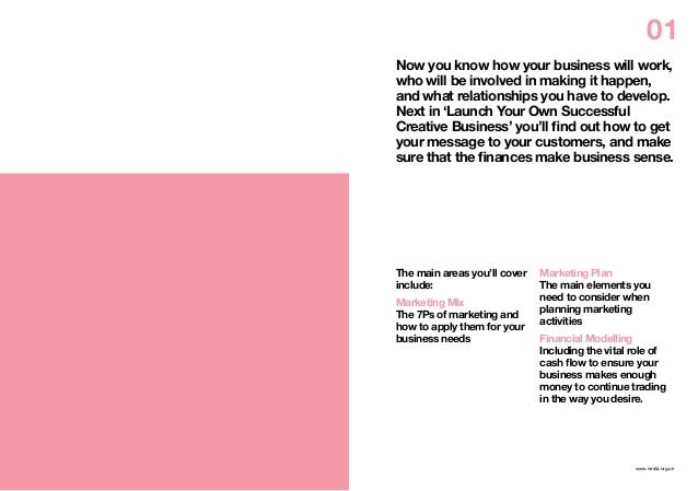 Nesta creative toolkit_book_4_in_it_for_the_long_haul Slide 2