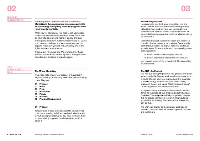 Nesta creative toolkit_book_4_in_it_for_the_long_haul Slide 3