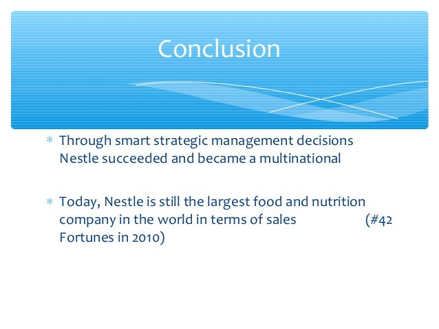 contadina pasta recommendations Nestle refrigerated foods: contadina pasta & pizza (a) the second part t contains a set of recommendations for future marketing strategic concerning the current.