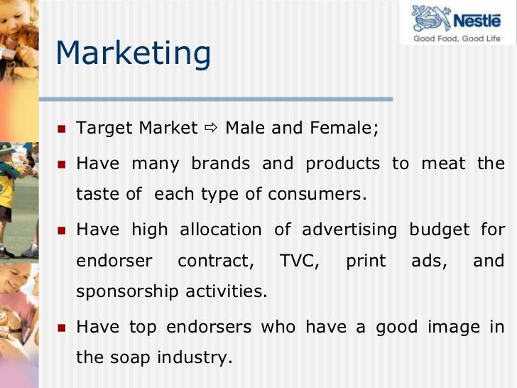 MAN 333 Marketing Principles
