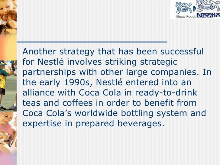 nestle s foreign risk Fitch downgrades nestle to 'aa-' outlook stable foreign exchange volatility: although nestle enjoys balanced mitigating this risk is nestle's track record.