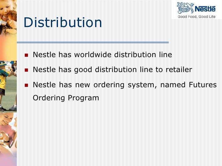 nestle s foreign risk View alexander seelmann-eggebert's profile on linkedin, the world's largest professional community  fx & risk management nestle sa  foreign exchange and currency markets.