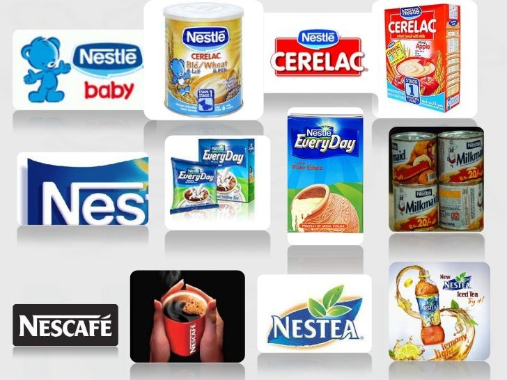 nestle integration Michael leads integrated marketing for nescafé globally developing strategies  in  head of global integrated marketing, digital and media nestle location.