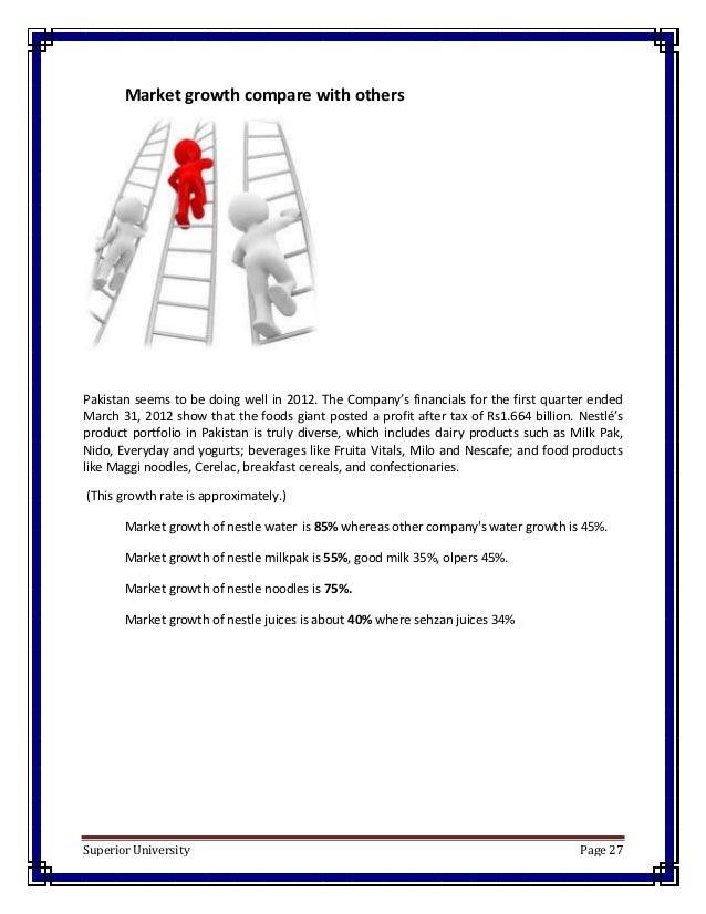 Sarah lawrence mfa creative writing book pdf