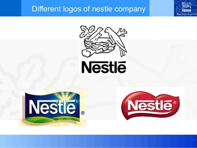 nestle company profile History - nestle history over a hundred years after it first started operations in the country the company employs 3,700 men and women all over the country.