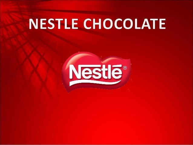 nestle a global multinational company Nestle chemists analyze maggi samples nestlé was a reputable global company suspicion of multinational companies in india is deeply rooted and very much.