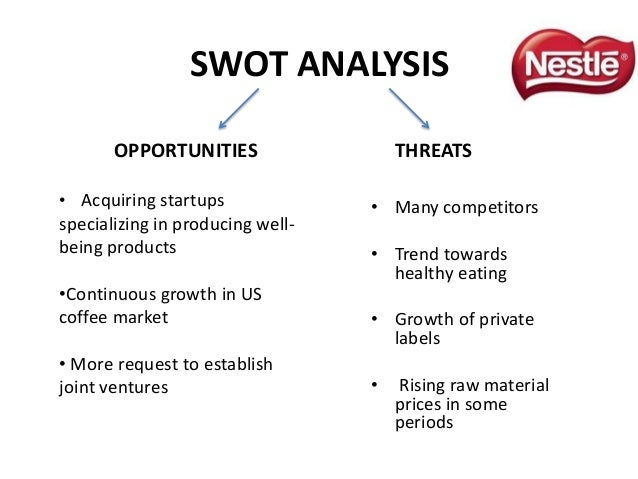 "swot analysis on mac cosmetics Swot analysis mac cosmetics 3535 words | 15 pages [pic] ""all races more about essay advertising cosmetics critical analysis analysis of cosmetic industry."