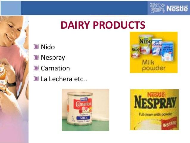 Nestle india ipo date