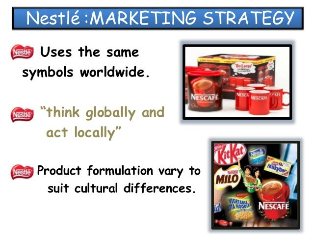 CMO interview: 5 learnings from Nestle on modern marketing and communications