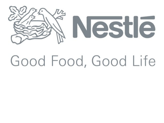 nestle advertising strategies Nestl 's sales efforts show that it had to adjust its strategies to local realities through a process of learning a brief history of the marketing strategies of the first multinational company in the ottoman empire nestle ag accessed at history 1905-1918.