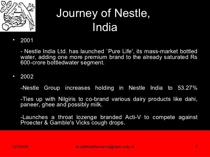 chappell co ltd v nestle co ltd Chappell & co ltd v nestle co ltd's wiki: chappell & co ltd v nestle co ltd [1959] is an important english contract law case, where the house of lords confirmed the traditional doctrine that consideration must be sufficient but need not be adequatefactschappell &amp co owned the copyright.