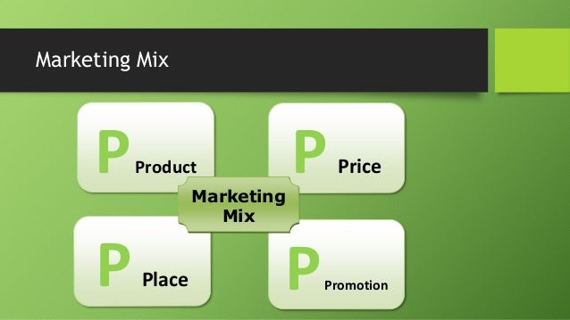 marketing mix 4p's strategy of nestlé pure Essay nestle marketing plan product: nestle pure customers analysis 11 core competency 12 apparent marketing strategy 13 6 marketing mix.