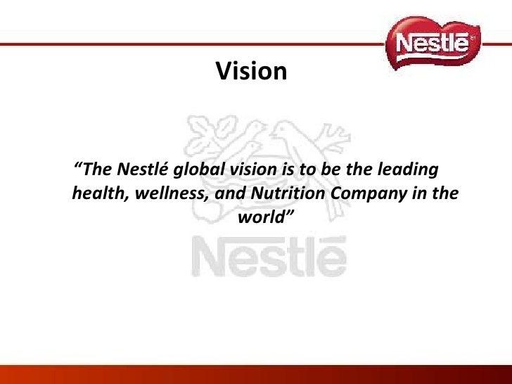 What Is Starbucks' Vision Statement?