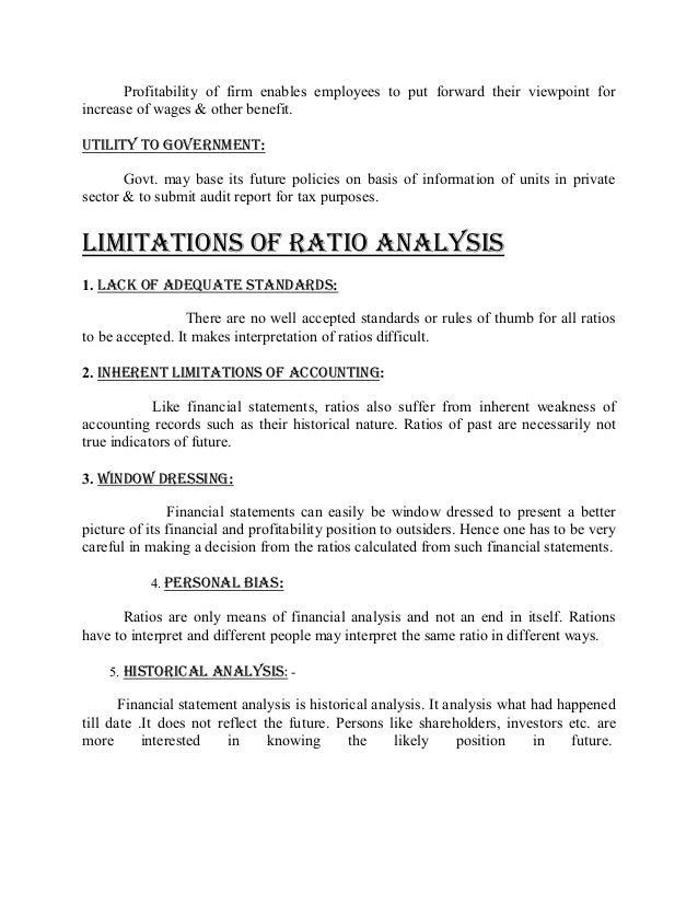 nestle report essay Report on nestle pakistan 1 nestle management report 2006 2 it's time to have that essay done get your custom essay sample.