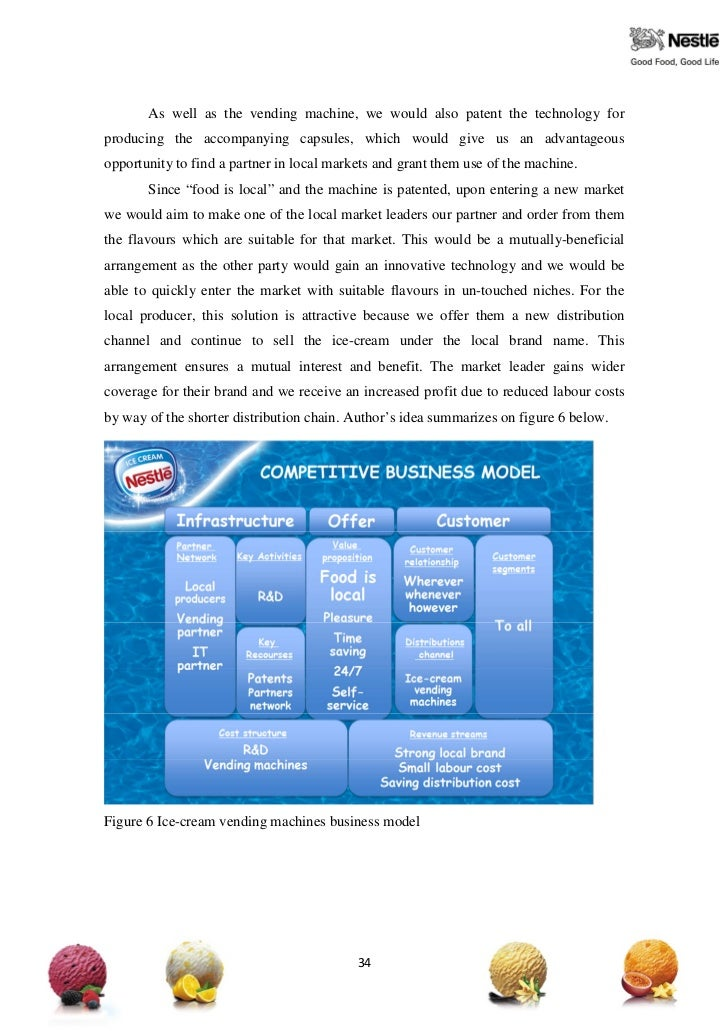 strategic management and leadership semco case study business essay Writepass - essay writing - dissertation topics [toc] [hide details]  a market  leader in today chaotic and complex business world must be receptive to   semco was a small family engineering company originally called semler and   from strategic decisions taken by management (stoneman, 2010, p18.