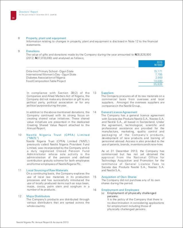 Formal and informal letters ppt presentation