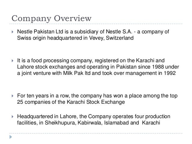financial analysis of nestle india and Get updated nestle india ltd profit and loss account statement on capital market   coverage includes mutual funds, taxation, commodities and personal finance.