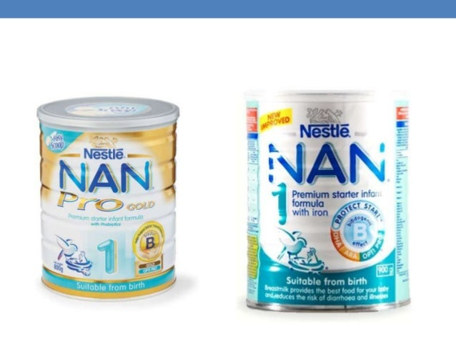 a nestle case study Unmatched research and development capabilities unmatched product and brand portfolio unmatched geographic presence people, culture, values and attitude.