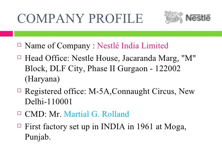 history of nestle company The beginnings of the nestlé company inspire the beliefs and values they still hold today skip to content skip to the navigation bar skip to history of nestl.