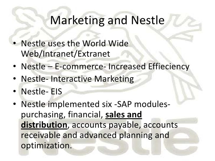 nestle process costing Small business owners should understand the different types of inventory costing methods and the advantages of each to select the best method for their accounting.