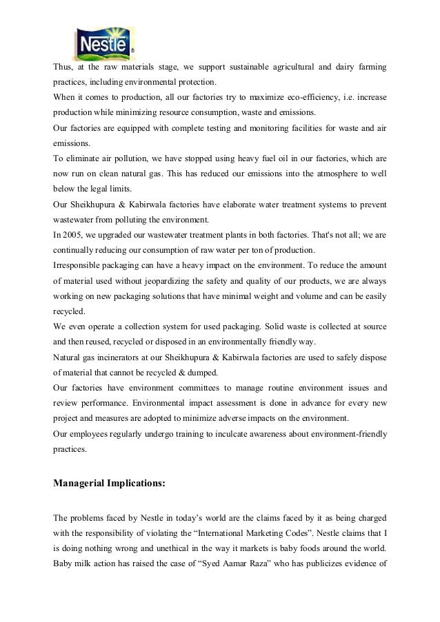 final project original essay Womanhouse catalog essay  in order to accomplish a project as demanding as  womanhouse, the women had to work in a manner that they were totally.