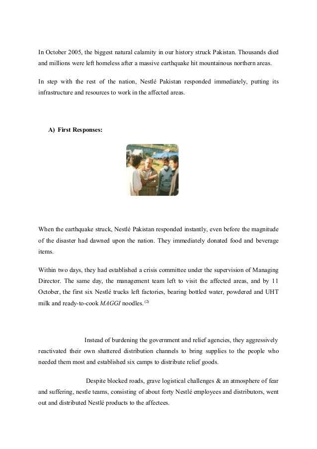 Marketing and Greek Yogurt Essay Sample