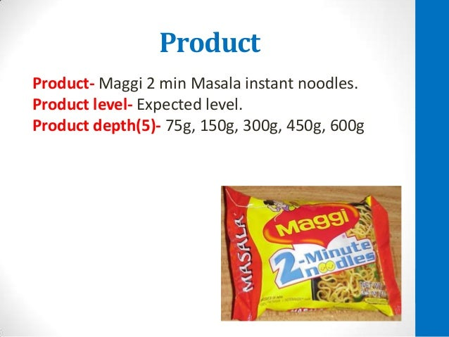 advertising sales promotions on nestle maggi 2 minute noodles Image: nestle needs no lectures or prescriptions on managing food crises  in  india comes from the sales of the maggi 2 minute noodles  450 crore annual  advertising budget) on the instant noddle brand  they have been at the centre  of many a malevolent maelstrom over their food and promotions.