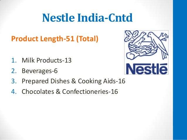 nestle india View rahul prasad's profile on linkedin, the world's largest professional community rahul has 5 jobs listed on their profile  nestle india limited.